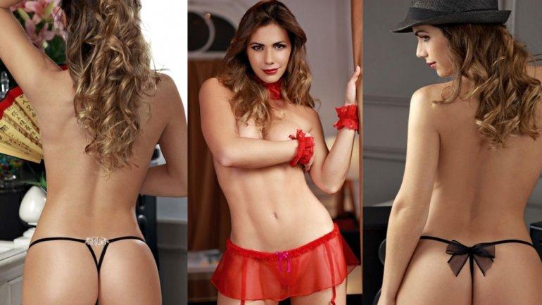 Playboy Hot Zone spilleautomater – Gratis online