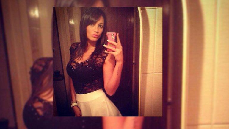 ¿Quién es la nueva novia de Leo Fariña? hay foto