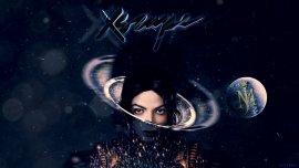 Xscape, álbum póstumo de Michael Jackson
