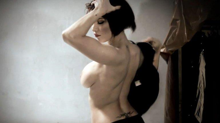 follando a prostitutas prostitutas en tunez