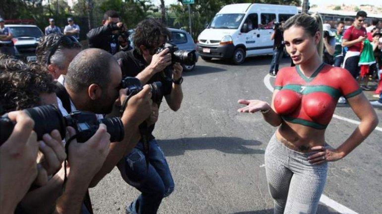prostitutas en cali prostitutas dominicanas follando