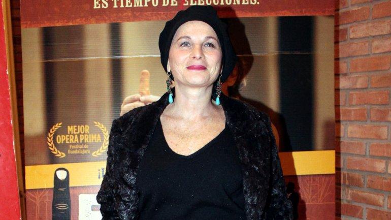 Mariana Briski