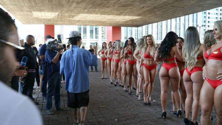 prostitutas raval barcelona telefono prostitutas