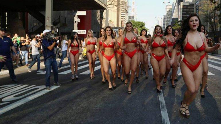 prostitutas transex modelos prostitutas