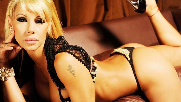 tatuajes de prostitutas que hacen las prostitutas
