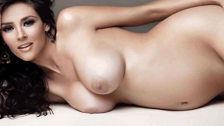 Britney Spears desnudo ducha fotos