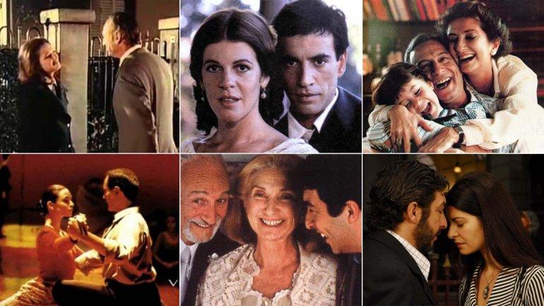 6 Películas argentinas que estuvieron en los Oscar antes que