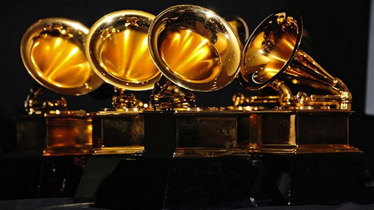 Premios Grammy Latino 2015