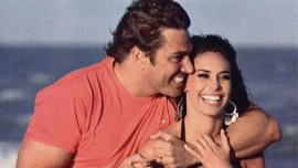 ¿Qué dijo Matías Alé sobre la polémica confesión sexual de Sabrina Ravelli?