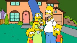 Los Simpson