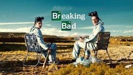 Breaking Bad, a la televisión argentina
