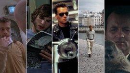 Viajar en el tiempo: el argumento de ocho películas