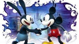 Película recuperada de Disney, Oswald, el Conejo Afortunado