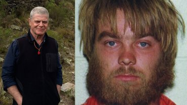 Gustavo Santaolalla trabajó en el documental Making a Murderer