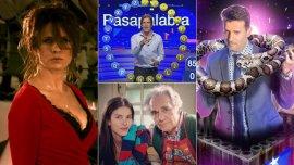 Las nuevas apuestas de los canales para su programación 2016