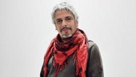 Bobby Flores, nuevo director de FM Nacional Rock