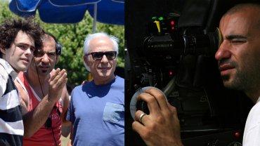 Pablo Trapero se va para Hollywood