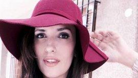 Yamila Pica, asesora de imagen