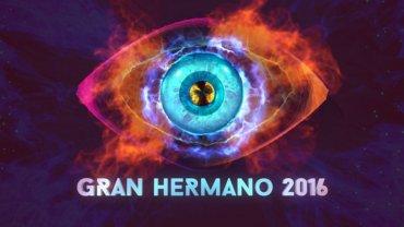 Gran Hermano 2016