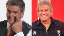 Luis Ventura / Beto Casella