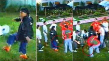 ¿qué llevó Diego Maradona a la casa de Gran Hermano 2001?
