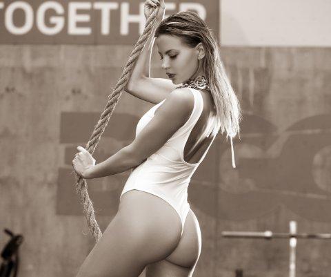 <p>Erika Mitdank</p><p></p>