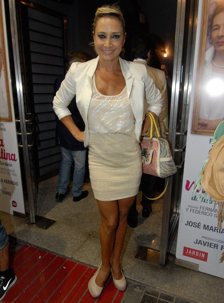 Andrea Ghidone