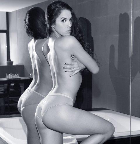 Cynthia Gramajo