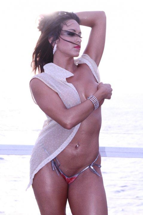 <p>Alicia Barbasola<p></p>