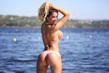 Claudia Ciardone