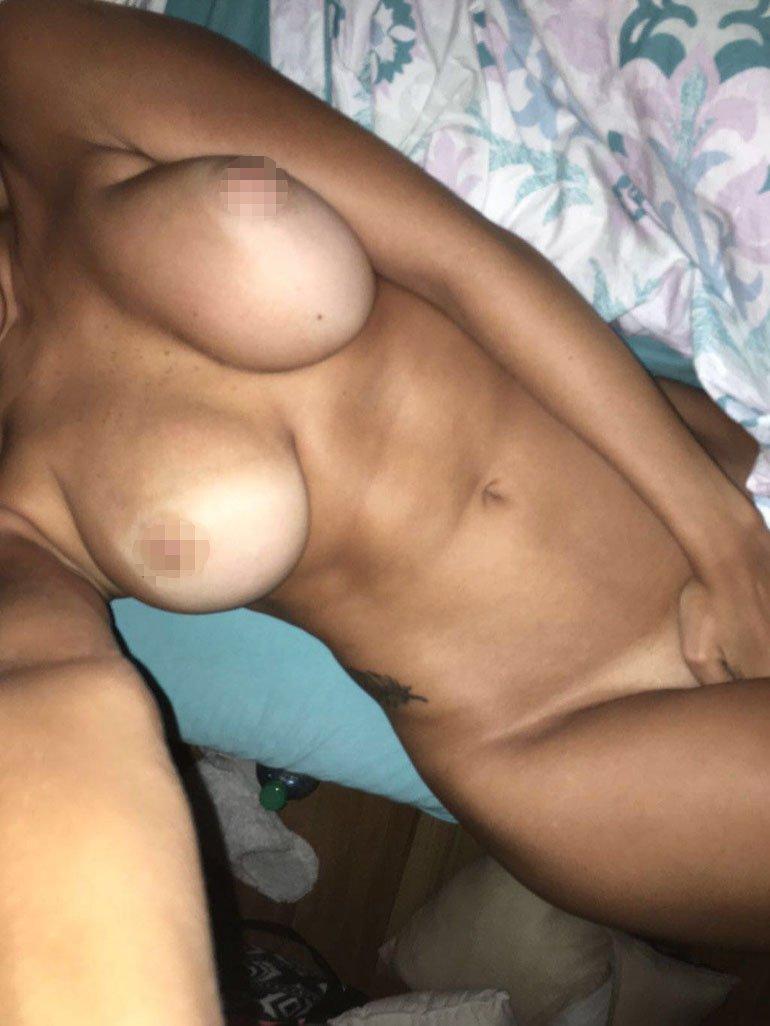 Quiero Ver Fotos Porno