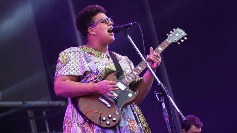 Alabama, uno de los shows más esperados en Lollapalooza 2016