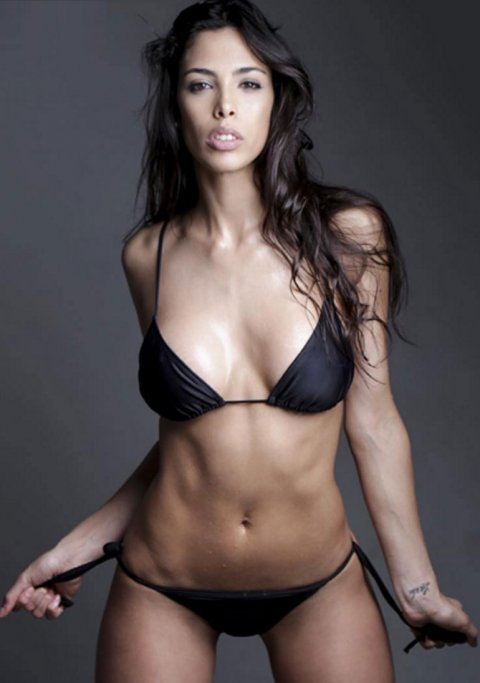 Maypi Delgado