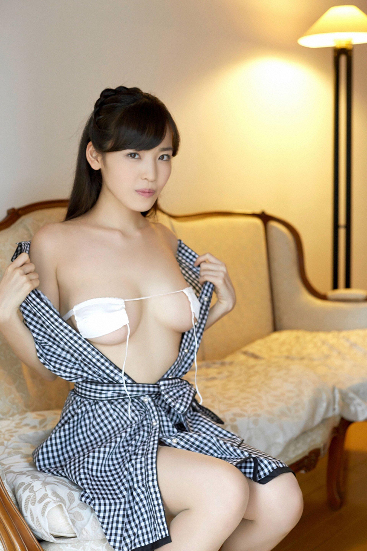 Misatu Shimizu