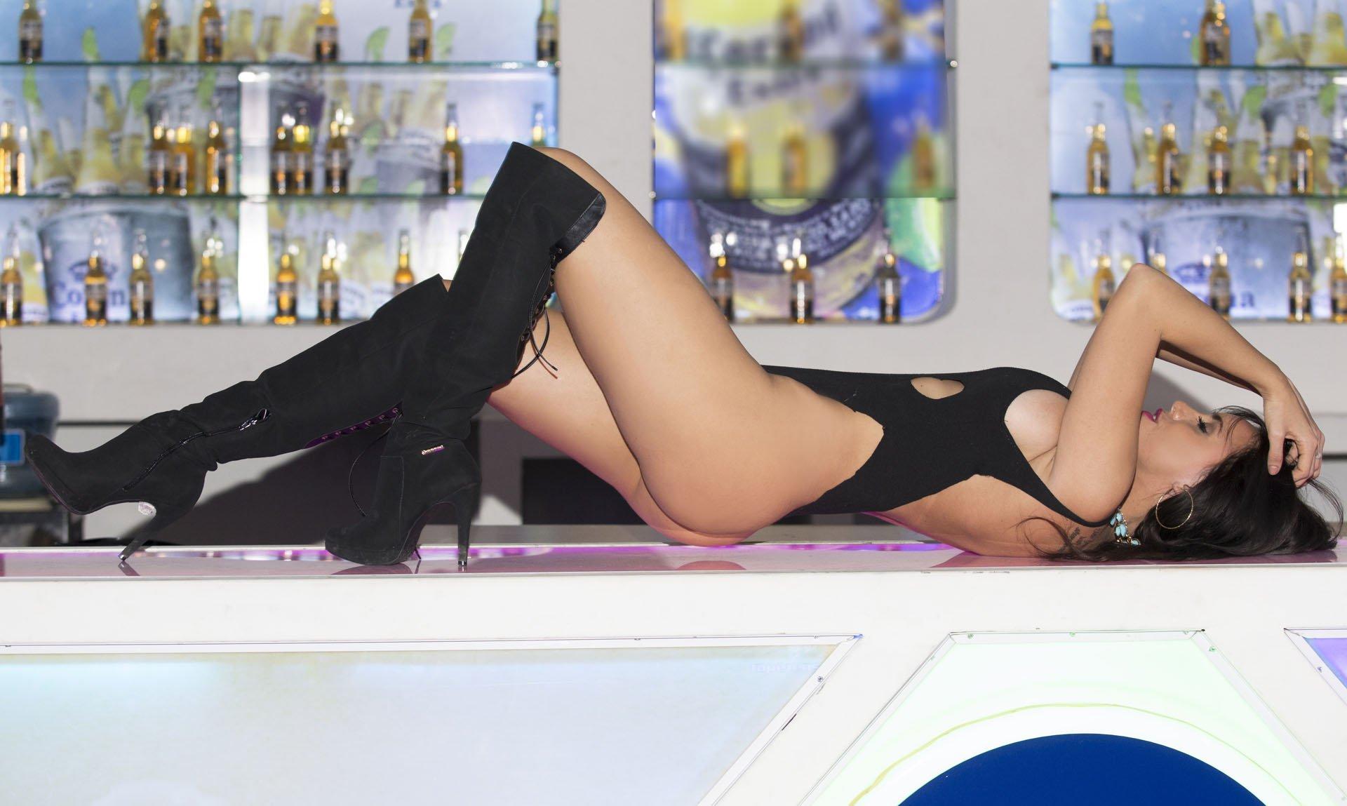 Cintia Alonso